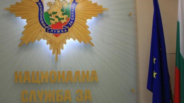 ГЕРБ искат оставката на началника на НСО, ще правят контрапротест