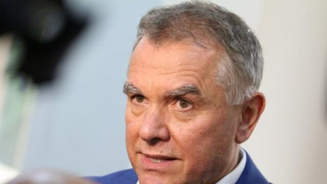 Пуснаха Атанас Бобоков от ареста срещу рекордните 2 000 000 лв. гаранция!