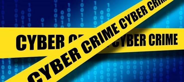 Нова измама! Спам атака от МВР с фишове от КАТ! Сменете паролите си!