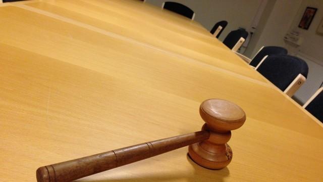 700 непълнолетни са на отчет за тежки престъпления