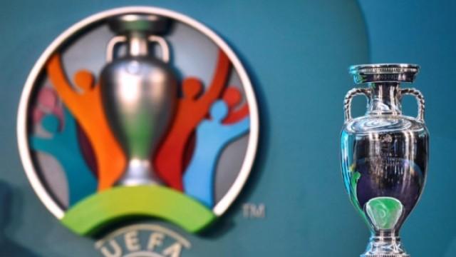 Официално: Евро 2020 по футбол се отлага за следващото лято