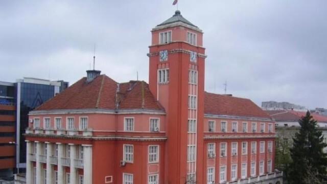 Община Плевен насрочи консултации за подвижни секционни избирателни комисии за 28 юни