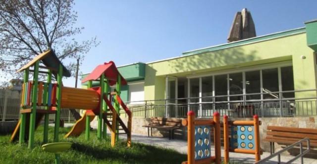 45 деца от социални институции намериха дом в Плевен