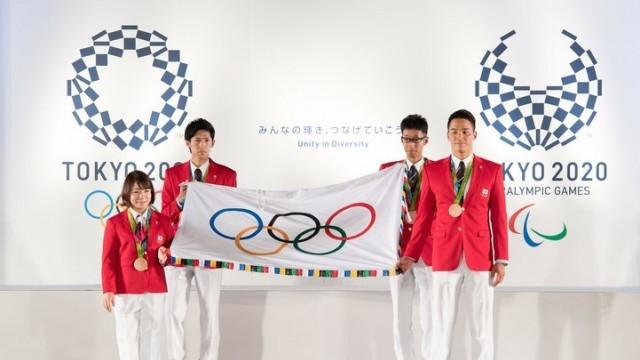 Разследват сигнал за корупция около Олимпиадата в Токио