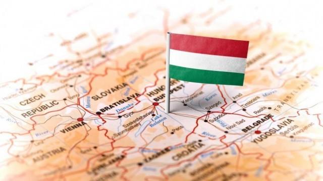 Унгария отвори границата си за български автобуси и автомобили