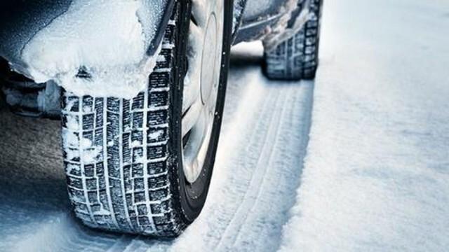 Как да поръчаме гуми онлайн