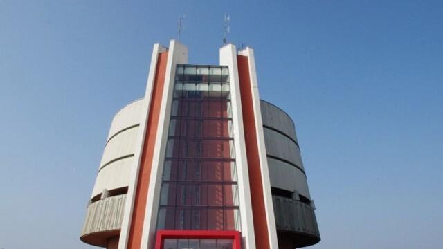 Затварят за ден Плевенската Панорама