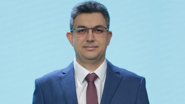 Пламен Николов е кандидатът за премиер на