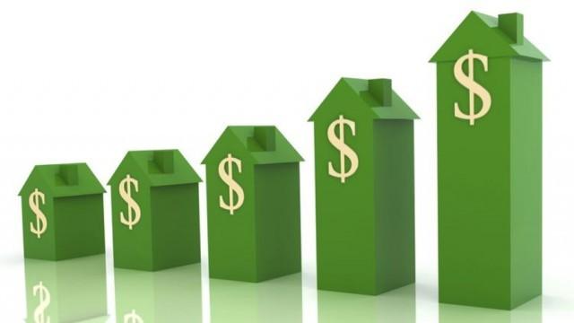 Очаква ли ни нов ръст в цените на имотите?