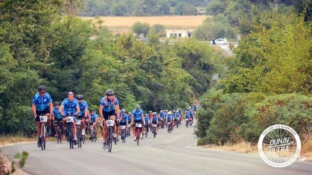 """""""Дунав Ултра: Следвай реката 2020"""" стартира на 31 август"""
