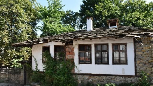Емблематична къща в Ловеч - паметник на културата, ще получи нов живот със съдействието на общината