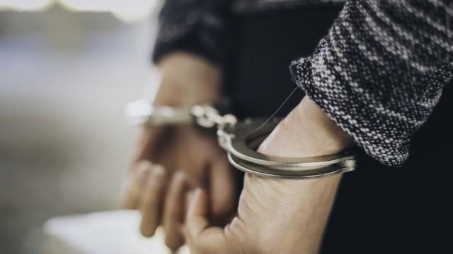 Хванаха българин с 46 пликчета кокаин в стомаха