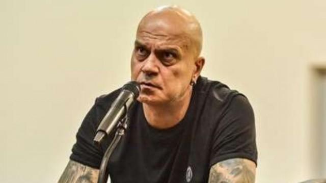 Слави пристъпва в политиката - поиска оставката на Джамбазки