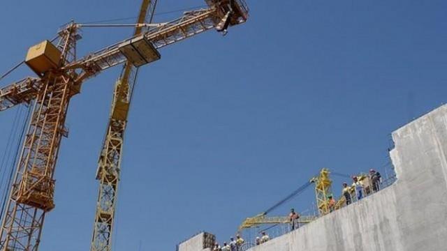 """13 компании се борят за проекта АЕЦ """"Белене"""""""