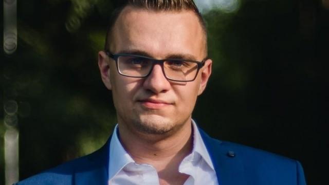 Хакерът Кристиян Бойков: Половината държавна администрация използва пиратски софтуер и гледа извратено порно