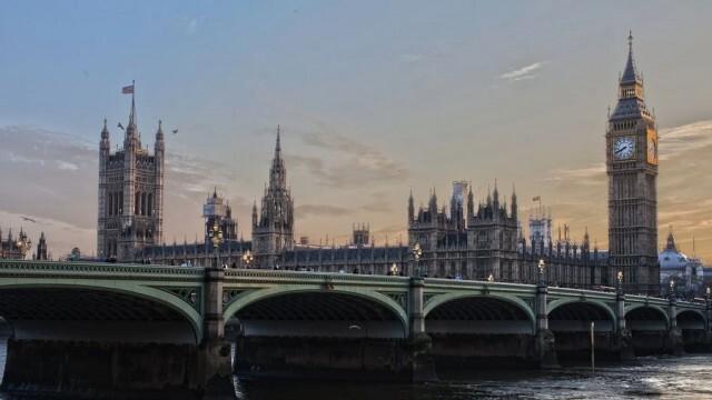 Удължават срока за кандидатстване за уседналост във Великобритания с 28 дни