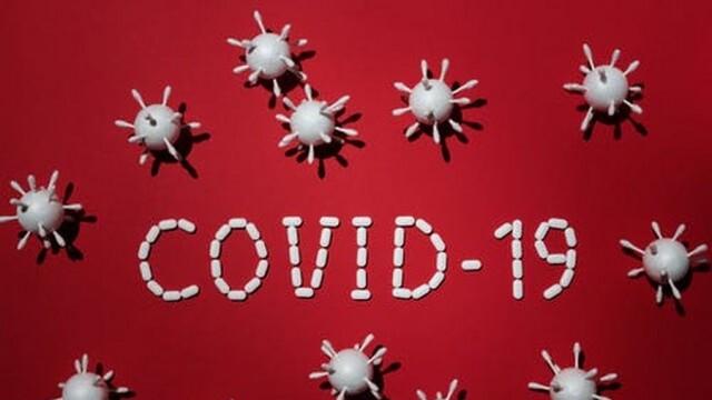 COVID-19 в област Русе: За последното денонощие излекувани няма, четирима са починали
