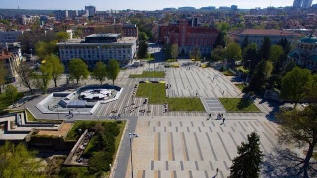 За година: Област Плевен с близо 500 проекта за над 57 млн. лева