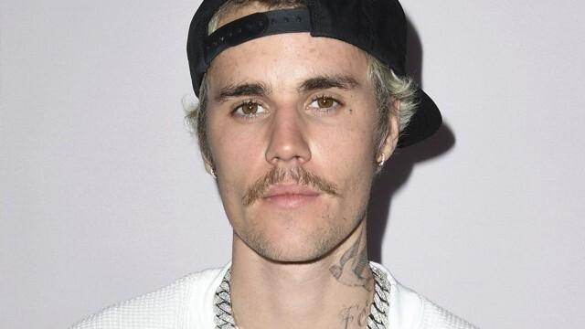 Джъстин Бийбър е фаворитът за видео наградата на MTV