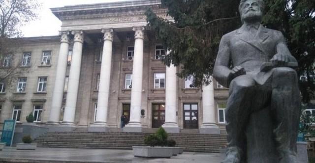 Русенският университет обявява допълнителна дата за кандидатстудентски изпит