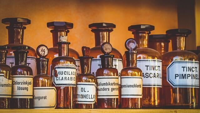 Съдът отмени окончателно изискването аптеките да предоставят отстъпките си на НЗОК