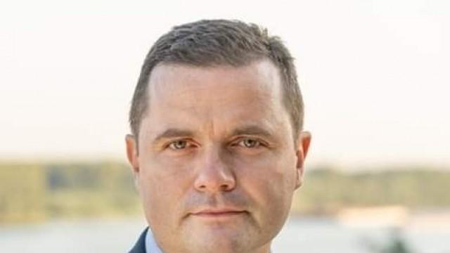 Пенчо Милков за мръсния въздух в Русе: Гражданите трябва да знаят истината!
