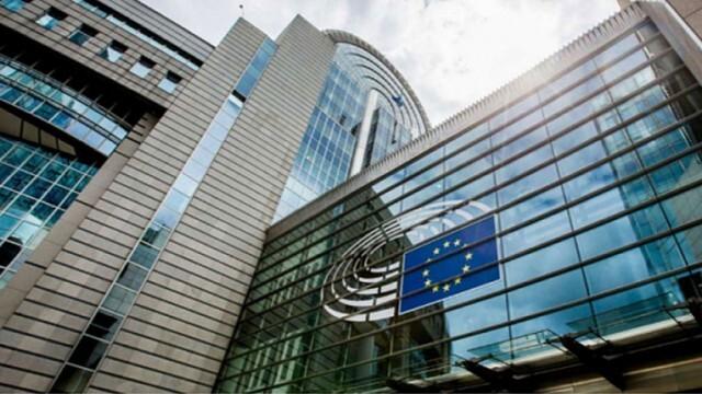 Еврокомисията предлага облекчаване на ограниченията за пътуване в ЕС
