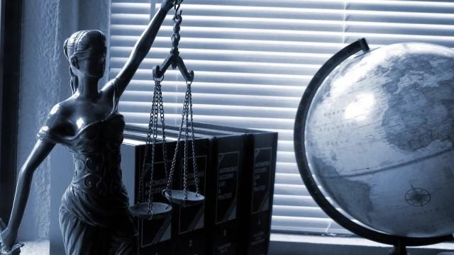 Министерството на правосъдието изпрати до ОАЕ искането за екстрадицията на Васил Божков