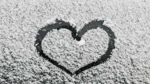 Януари крие изненади - неделя и понеделник много студено, а после идва затопляне