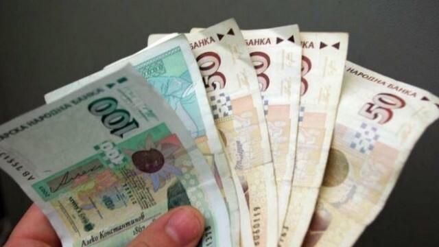 Всеки втори в България е с орязани доходи заради пандемията. По-зле от нас само Кипър, Гърция, Испания и Румъния