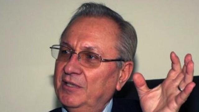 Осман Октай: Божков поименно вече показва схемата за плащанията към властта, Борисов ще тръгне към предсрочни избори