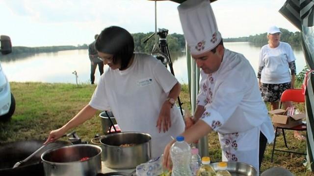 """Белене се готви за предстоящия """"Фестивал на река Дунав"""""""