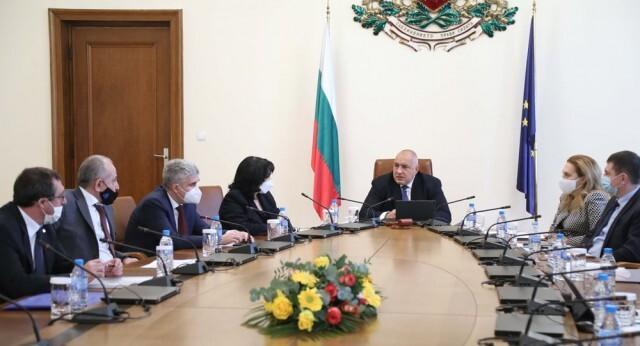 Бъдеще: До 10 години България може да има изградена нова ядрена мощност
