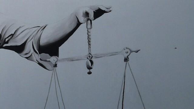 Пет пробации, условна присъда и сериозна глоба за нарушаване на карантина по дела, наблюдавани от РП - Плевен