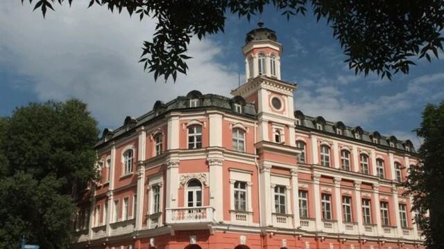 Министерството на културата обяви конкурс за директор на плевенския театър