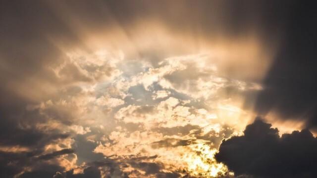 Днес – валежи на Северозапад, по Черноморието - слънце