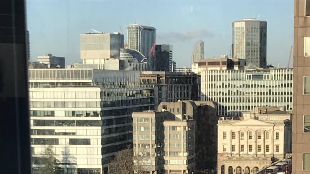 Терористичен акт в Лондон! Борис Джонсън затяга мерките