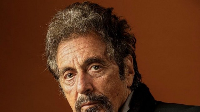 Легендата Ал Пачино навърши 80 години