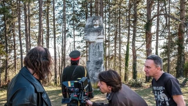 Показват два филма за Плевенската епопея по повод Трети март