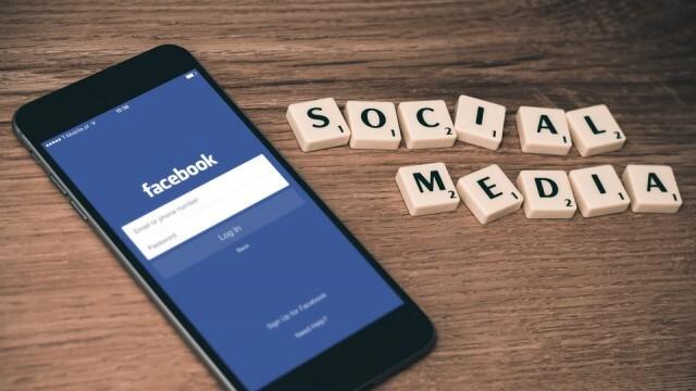 Като за нас решено - Фейсбук разреши политическата реклама