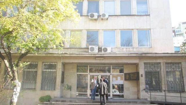 ОДМВР - Плевен: В деня на местните избори са задържани седем души