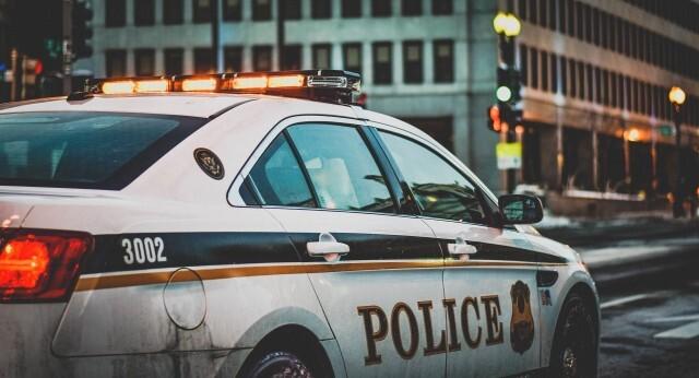 Стрелба в Маями - двама загинали и 25 ранени