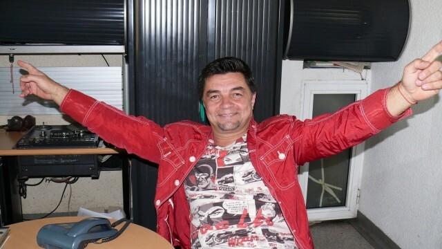 Искрен Пецов също влиза в листите на ВМРО от гражданската квота