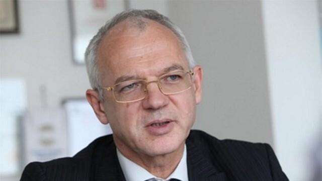 Васил Велев, АИКБ: Тези, които имат най-голяма нужда от мярката 60/40, не могат да я ползват