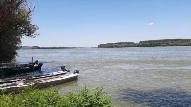 Обявиха младежки фотоконкурс за Седмицата на река Дунав