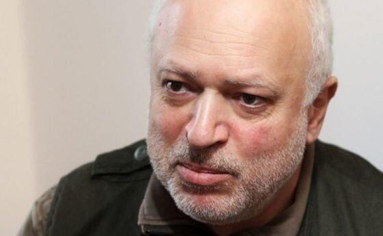 Минеков определи СЕМ като странно създание, работещо в името на управляващите