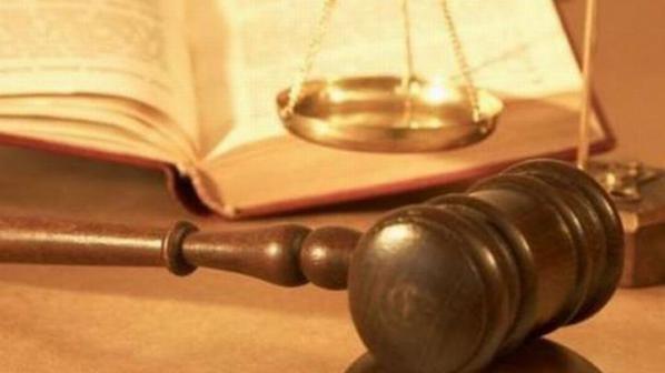 Плевен: Седем години затвор за дъщеря, убила майка си