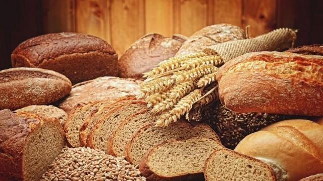 Цената на хляба скача! Вижте причините!