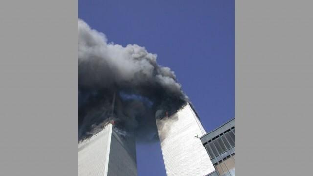 20 години от атентатите на 11 септември в Ню Йорк и Вашингтон