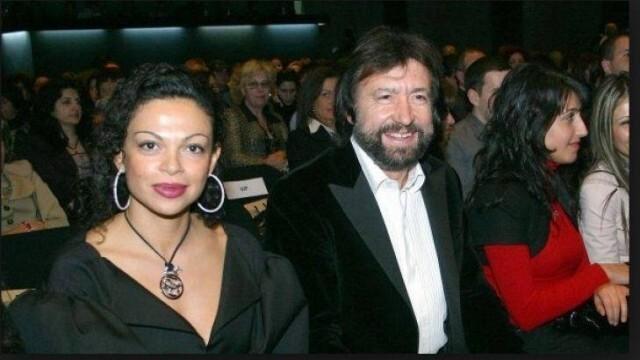 Семейство Баневи осъди България в Страсбург за 20 000 евро